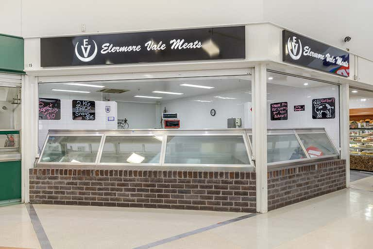 Shop 15, 137 Croudace Road Elermore Vale NSW 2287 - Image 2