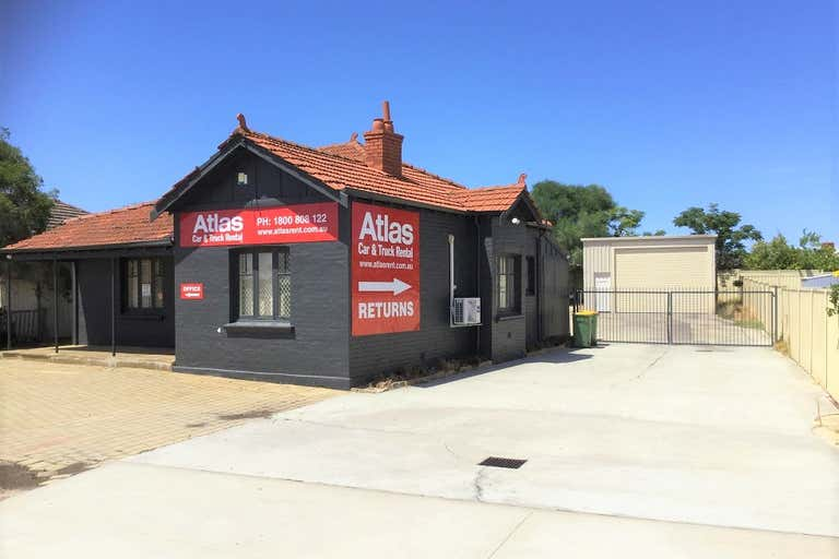 337 Great Eastern Highway Redcliffe WA 6104 - Image 1