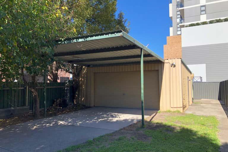 22 Bishopsgate Street Wickham NSW 2293 - Image 1