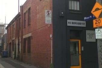 93 Howard Street North Melbourne VIC 3051 - Image 4