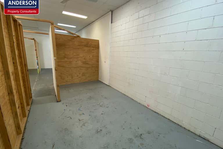 Unit 3, 63 Dickson Avenue Artarmon NSW 2064 - Image 4