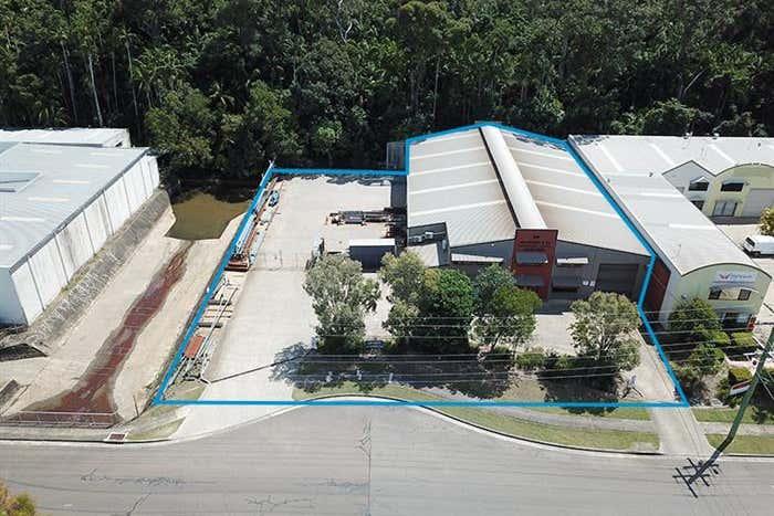 50 Enterprise Street Kunda Park QLD 4556 - Image 1