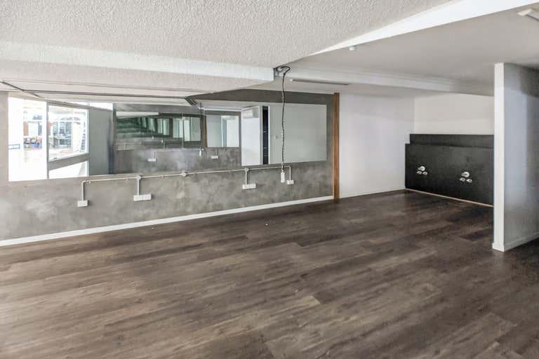 Suite 3/9 Ocean Street Maroochydore QLD 4558 - Image 4