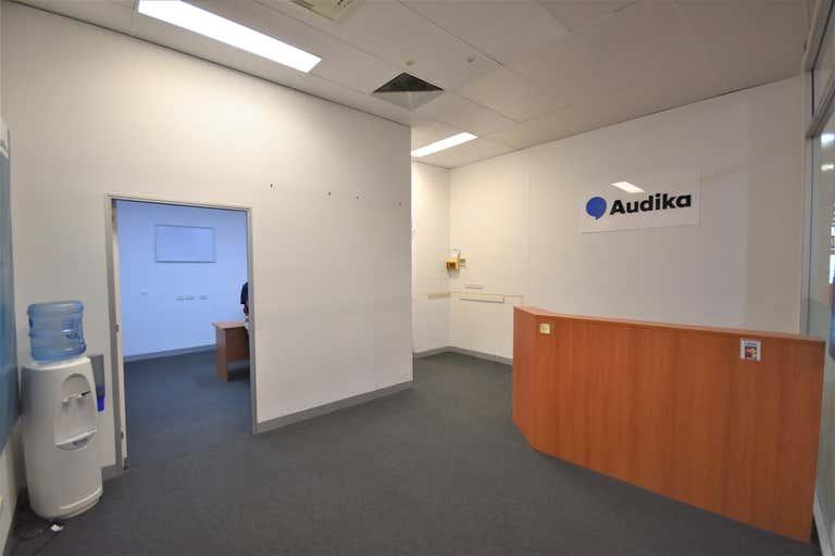 11/519-525 Dean Street Albury NSW 2640 - Image 4