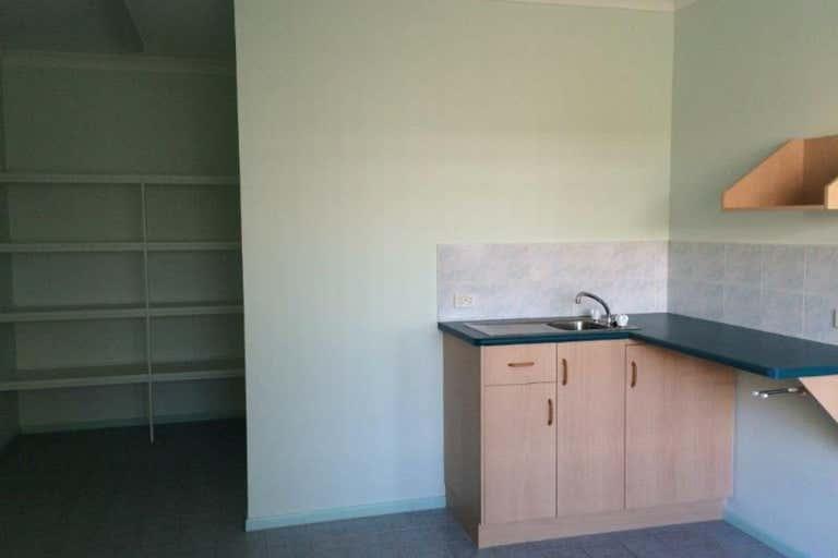 66 Barolin Street Bundaberg Central QLD 4670 - Image 4