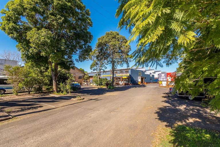 34 Union Street South Lismore NSW 2480 - Image 4