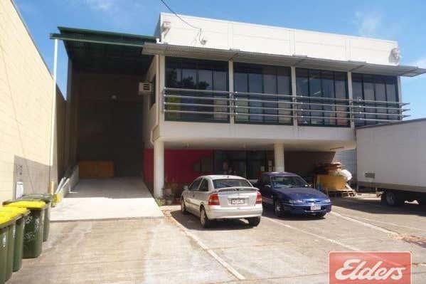 11 Lucinda Street Woolloongabba QLD 4102 - Image 1