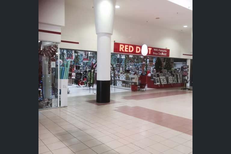 THORNLIE SQUARE SHOPPING CENTRE, Shop 5A, Cnr of  Spencer Road & Thornlie Avenue Thornlie WA 6108 - Image 4