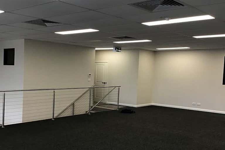 Office, Unit 1, 7 Waler Crescent Smeaton Grange NSW 2567 - Image 3
