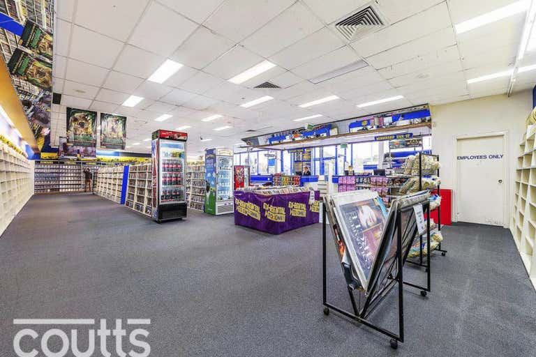 Shop 1 - LEASED, 87 Flushcombe Road Blacktown NSW 2148 - Image 3