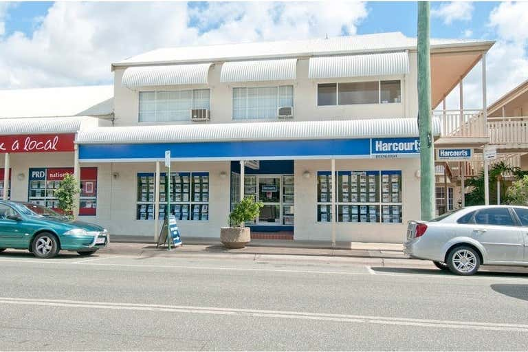 Unit 12A, 20 Main Street Beenleigh QLD 4207 - Image 1