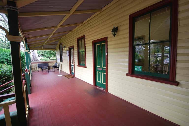Suite 3, 612 Ballina Road Goonellabah NSW 2480 - Image 3