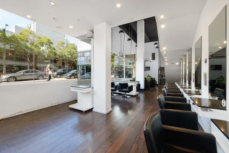 Shop 3/282 Victoria Avenue Chatswood NSW 2067 - Image 2