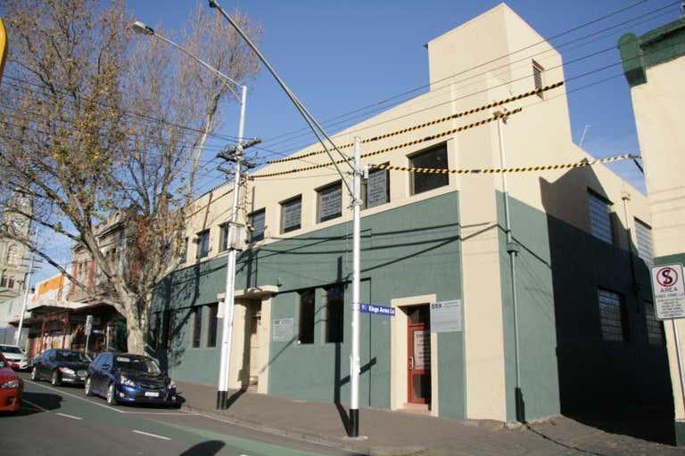 North Melbourne VIC 3051 - Image 1