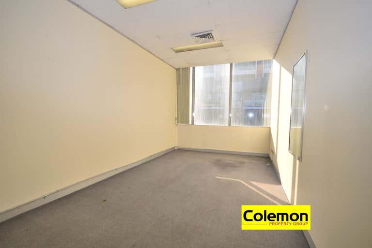 Suite 103, 124-128 Beamish St Campsie NSW 2194 - Image 2