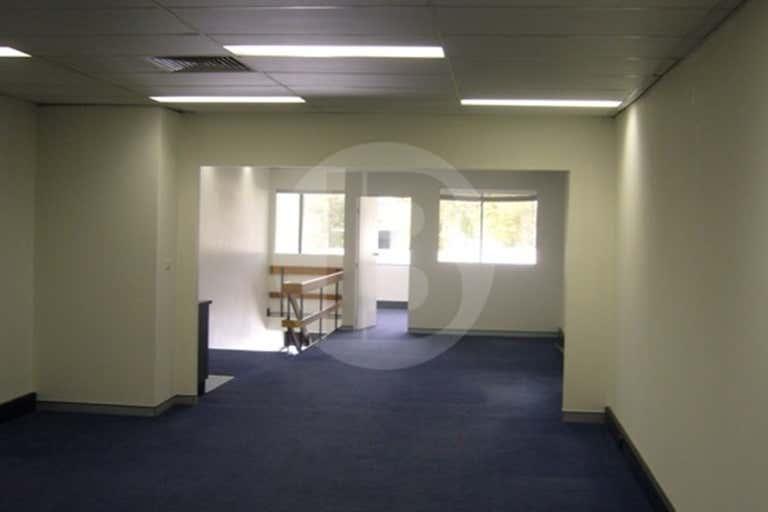 20/9 HUDSON AVENUE Castle Hill NSW 2154 - Image 2