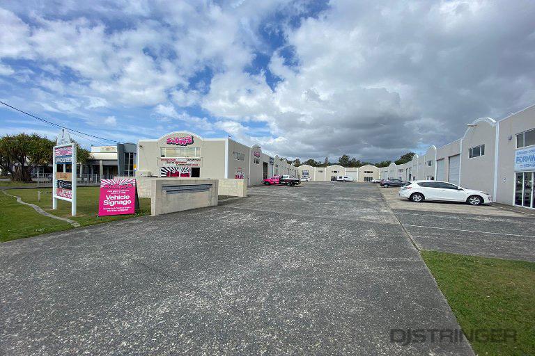 2/5-7 Villiers Drive Currumbin Waters QLD 4223 - Image 3