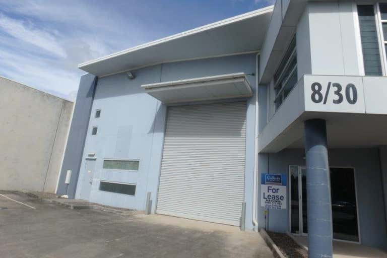 8/30 Corbould Road Coolum Beach QLD 4573 - Image 2