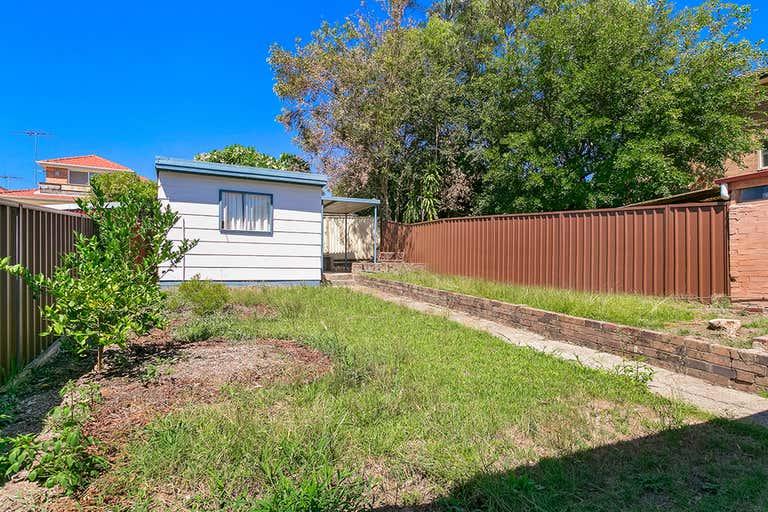 183 Norton Street Leichhardt NSW 2040 - Image 4