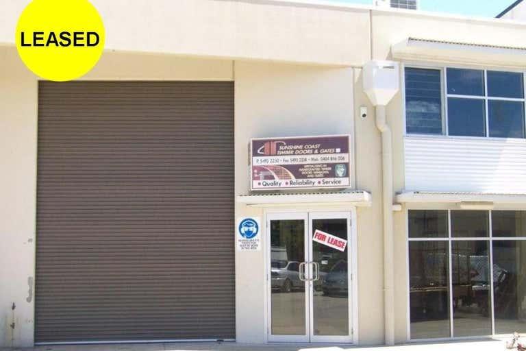 6/28 Premier Circuit Warana QLD 4575 - Image 1