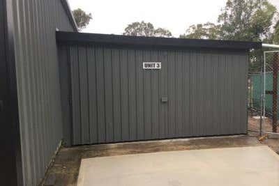 3/3-7 Scrivener Lane Springwood NSW 2777 - Image 1