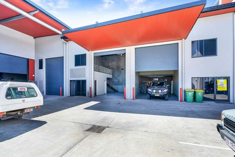 5/16 Tombo Street Capalaba QLD 4157 - Image 2