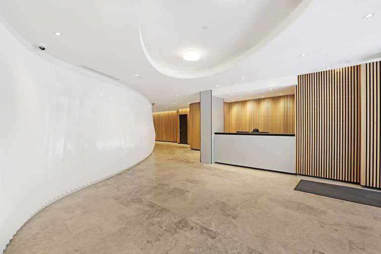 Suite 3.01, Level 3, 37 Bligh Street Sydney NSW 2000 - Image 2