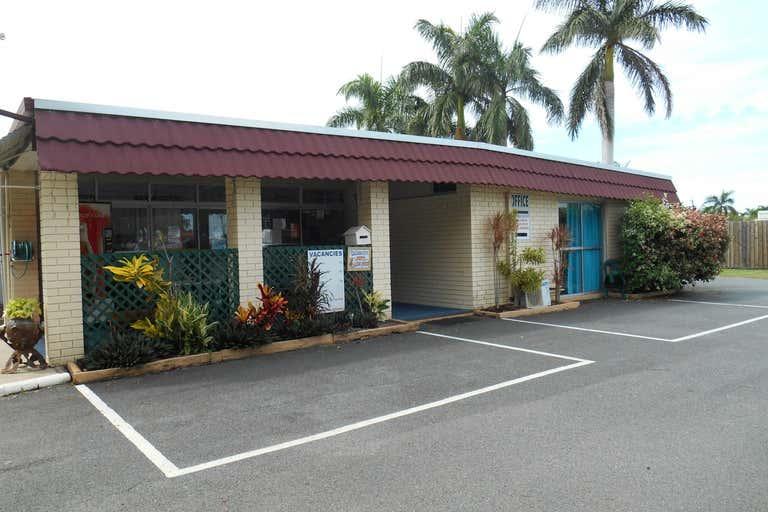 West Mackay QLD 4740 - Image 4