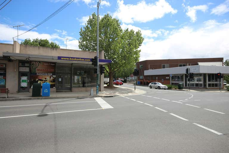 75A Station Street Ferntree Gully VIC 3156 - Image 2