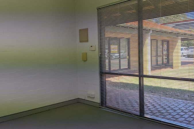 Glengarry Professional Centre, 8/209  Warwick Rd Duncraig WA 6023 - Image 3