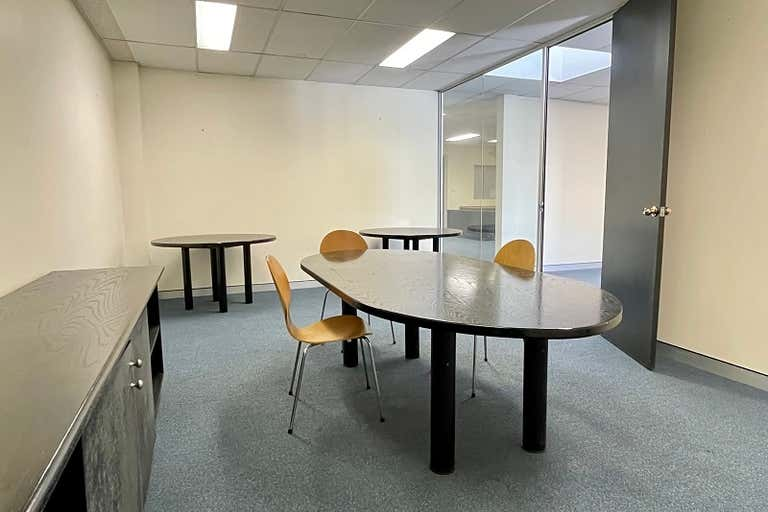 Rear Office, 48-50 Frenchs Road Willoughby NSW 2068 - Image 2