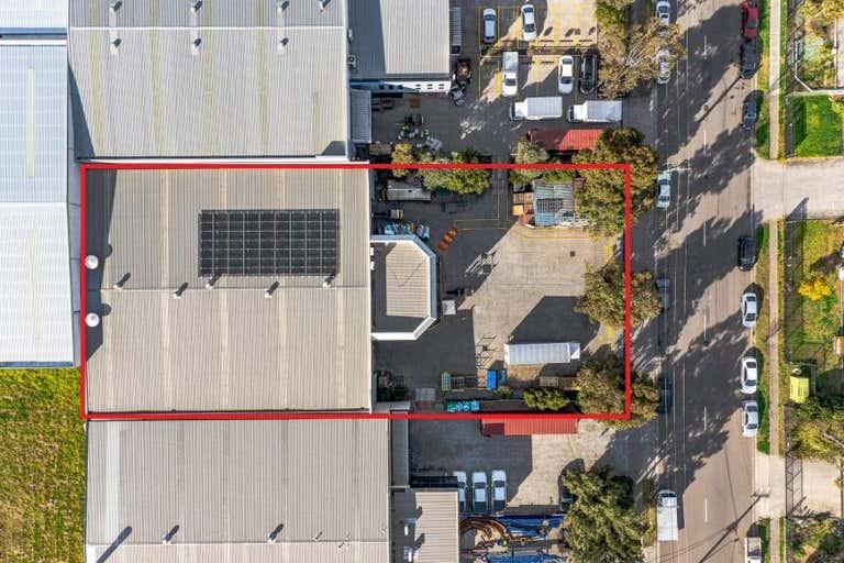12 Enterprise Circuit Prestons NSW 2170 - Image 2