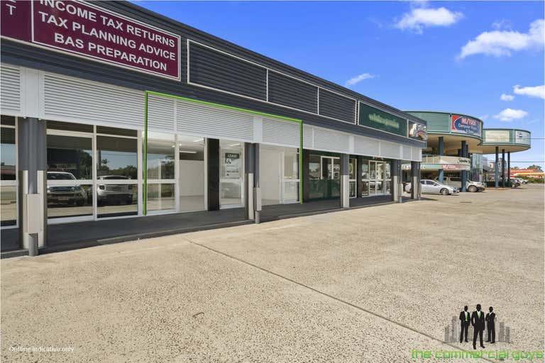 3/99-103 Morayfield Rd Morayfield QLD 4506 - Image 1