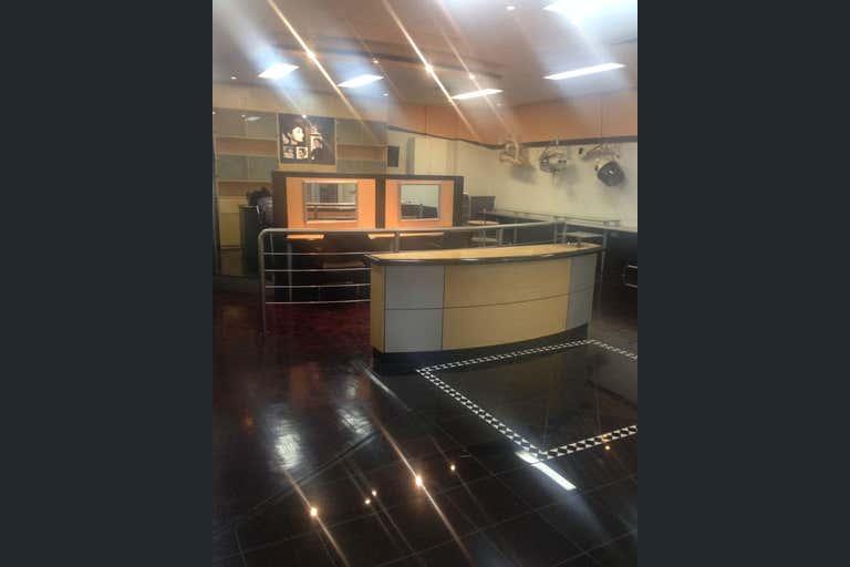 Shop57, 427-441 Victoria Avenue Chatswood NSW 2067 - Image 4
