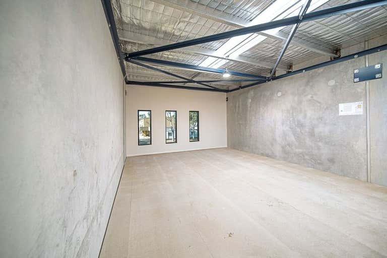 55 Leland Street Penrith NSW 2750 - Image 4