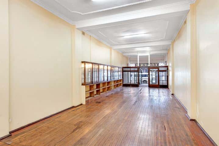 539a King Street Newtown NSW 2042 - Image 4