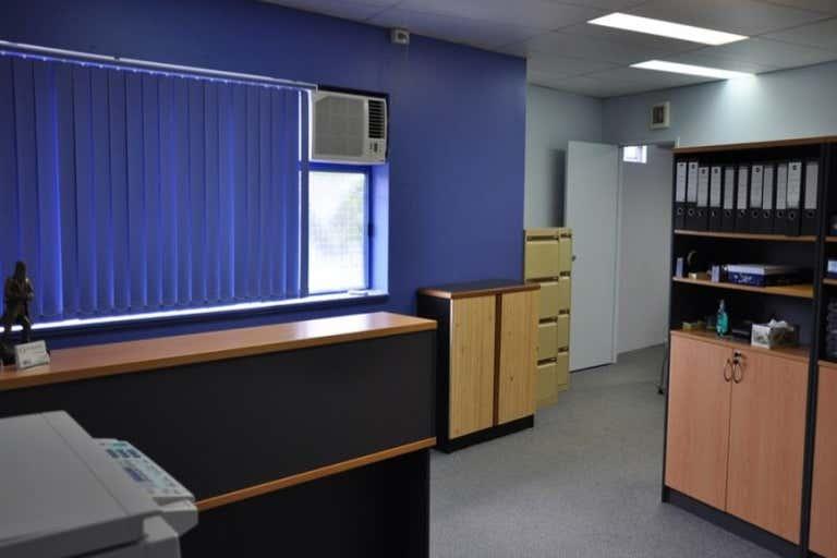701/30 Orlando Street Coffs Harbour NSW 2450 - Image 2