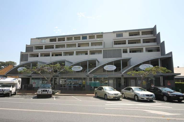 4/32 Middle Street Cleveland QLD 4163 - Image 2
