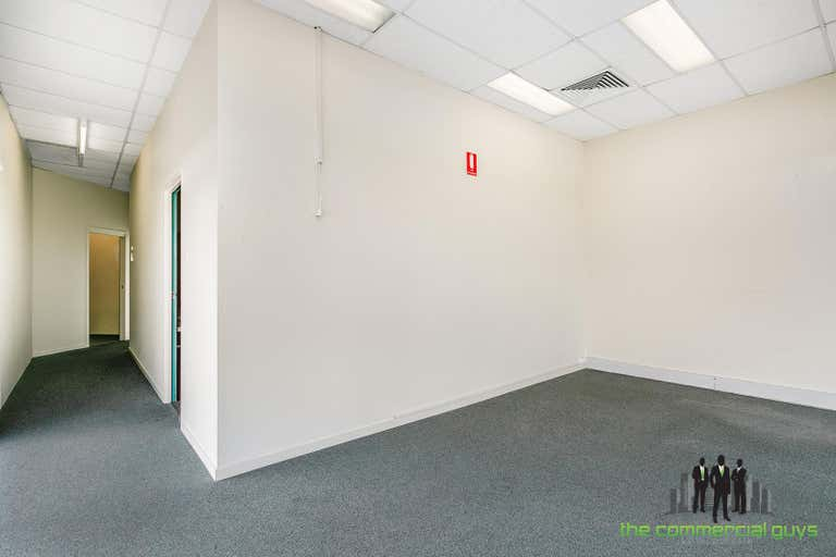 13/107 Morayfield Rd Morayfield QLD 4506 - Image 4