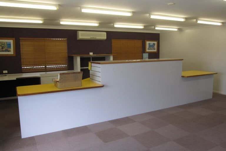 310 Spence Street Cairns City QLD 4870 - Image 4