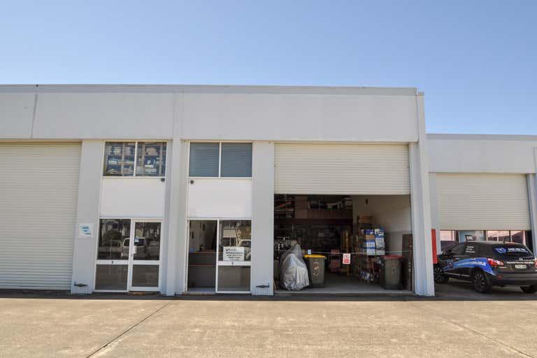 Unit 3/21-23 Hurley Drive Coffs Harbour NSW 2450 - Image 3