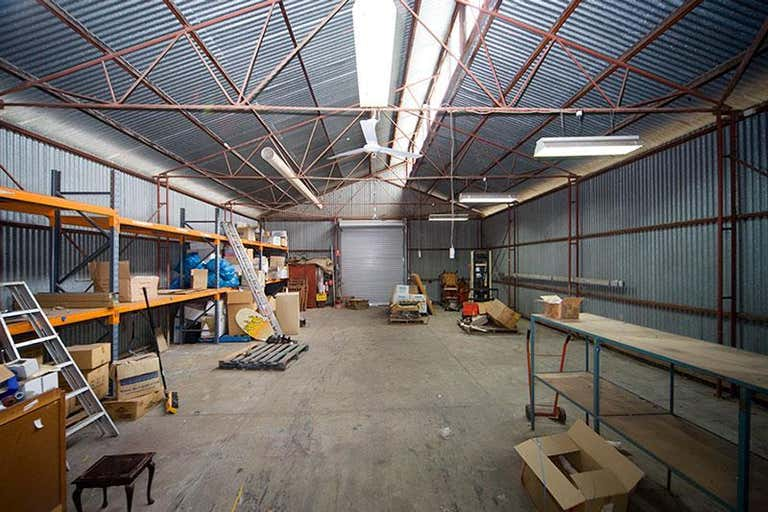 Warehouses, 6 Dewer Avenue Ridgehaven SA 5097 - Image 4