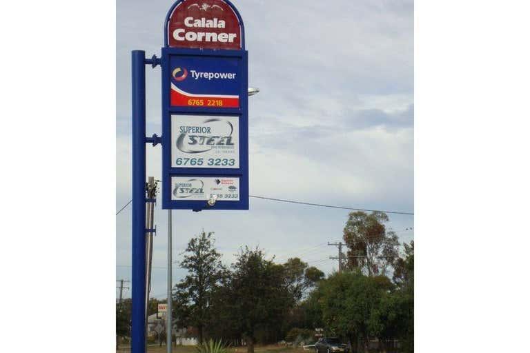 360 Goonoo Goonoo Road Tamworth NSW 2340 - Image 4