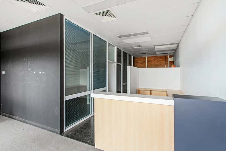 122 Bridge Street Tamworth NSW 2340 - Image 3