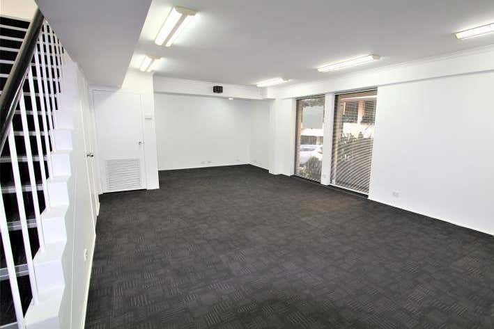 5/20-22 Cliff Street Milsons Point NSW 2061 - Image 4