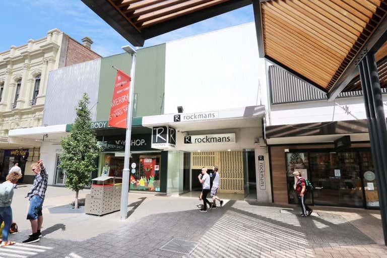 115 Brisbane Street Launceston TAS 7250 - Image 1
