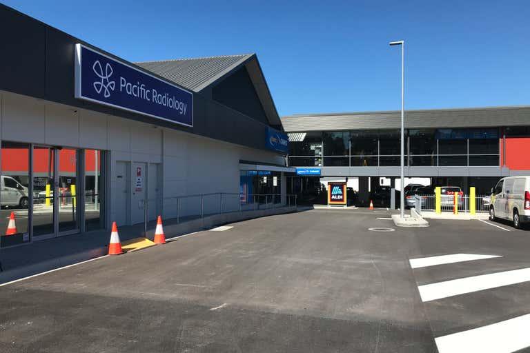 Shop D & E, 2  Caloundra Rd Caloundra QLD 4551 - Image 1