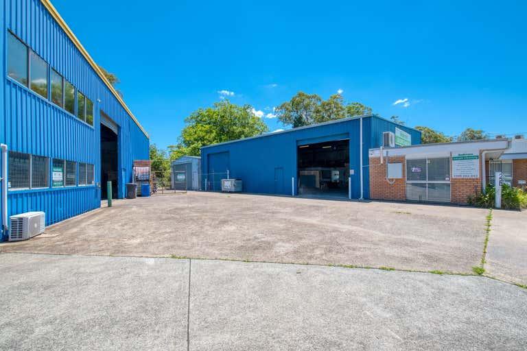 21 Oldfield Road Seventeen Mile Rocks QLD 4073 - Image 3