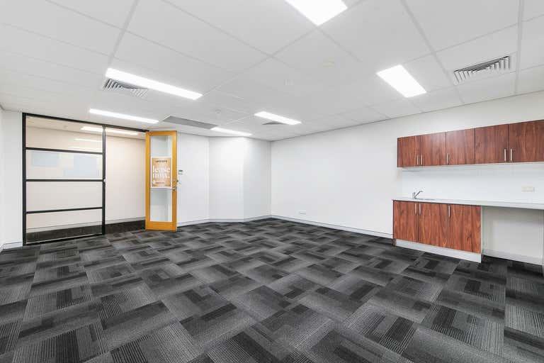59/14 Narabang Way Belrose NSW 2085 - Image 1