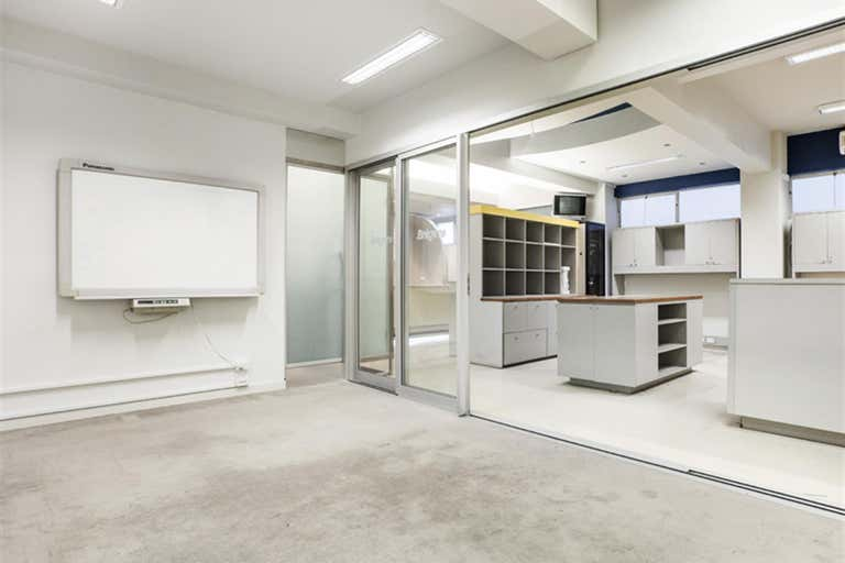 760 Queensberry Street North Melbourne VIC 3051 - Image 4